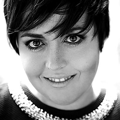 Ariane Moffatt