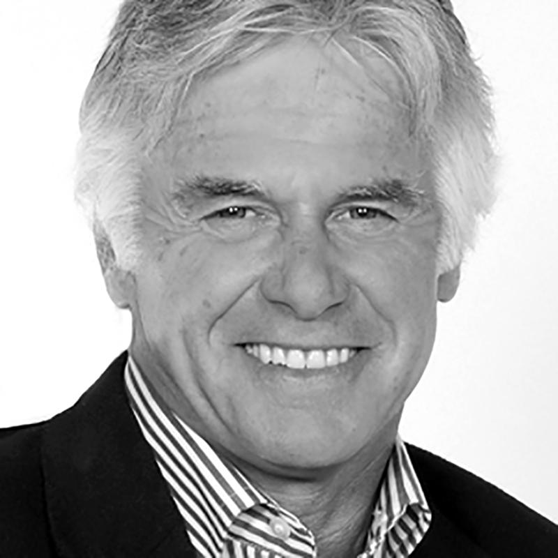 Marcel Bouchard