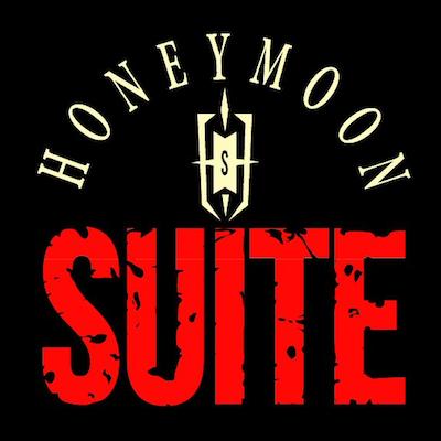 image Honeymoon Suite