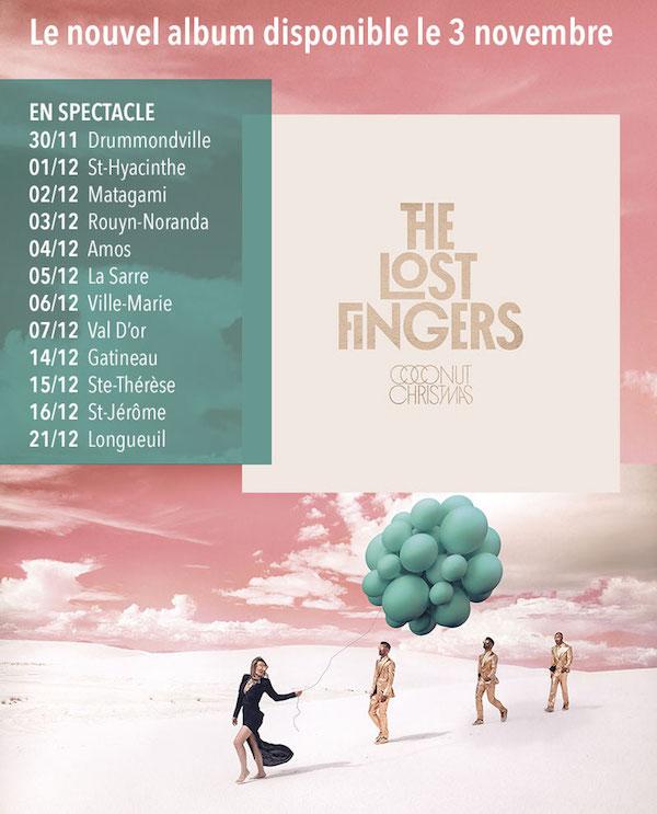 thelostfingers-coconut-promo-2017-show copie