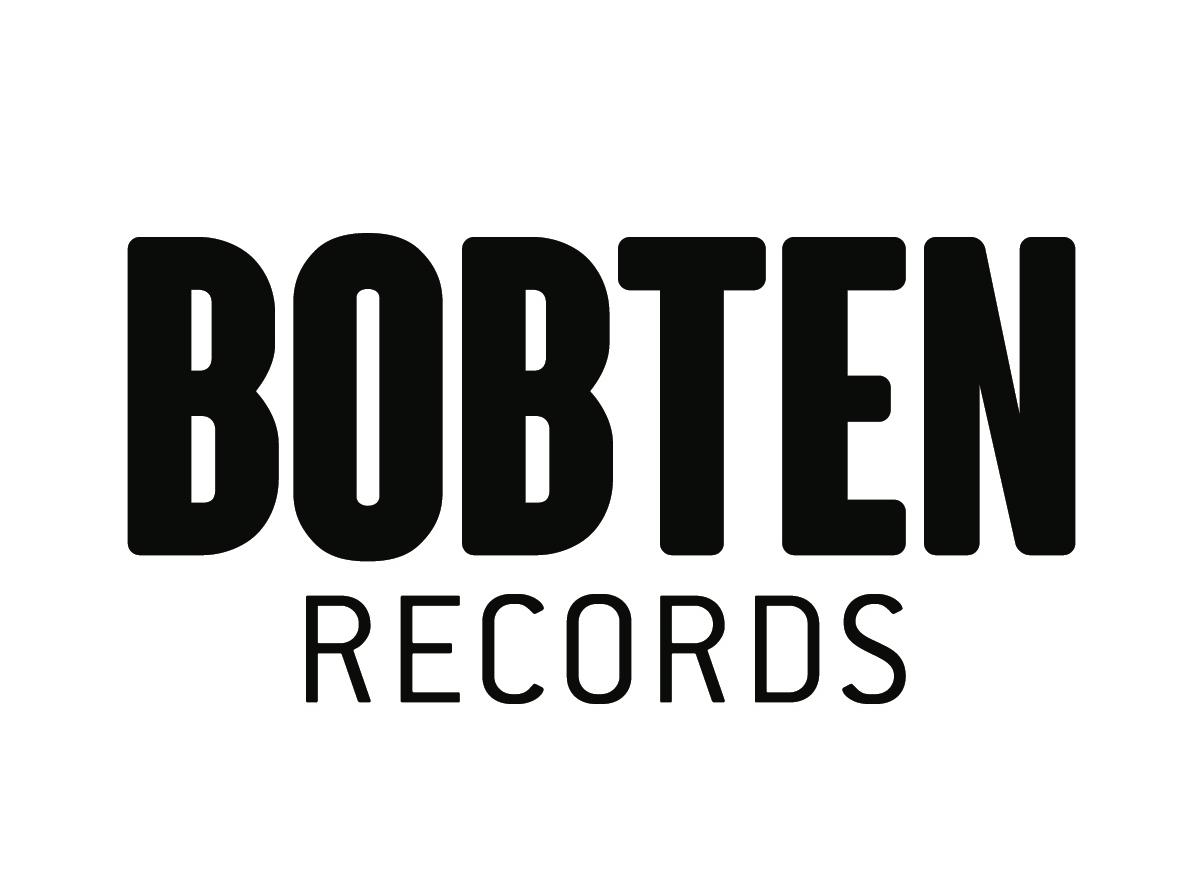 BobTen Records