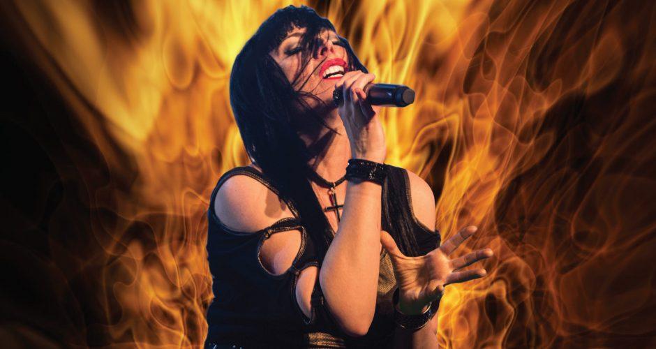 image Queens of Rock numero 1