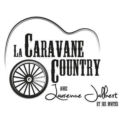 image La Caravane Country
