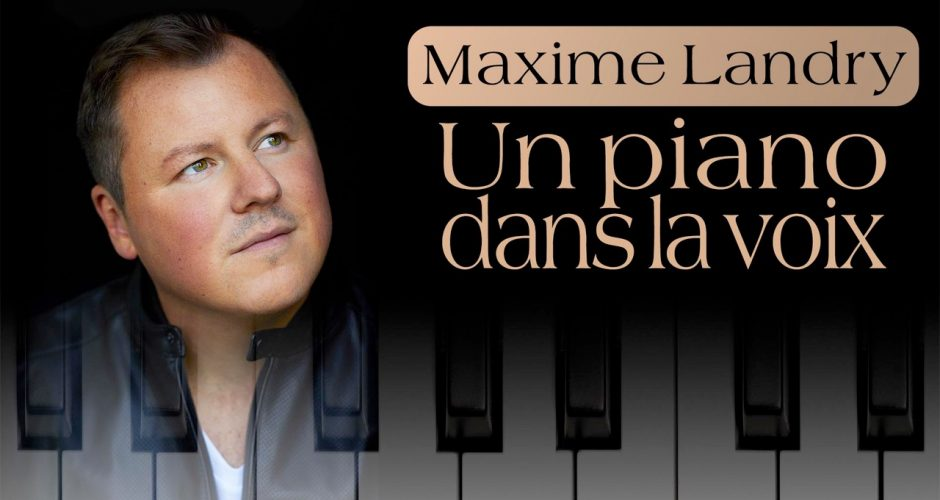 image Maxime Landry numero 3