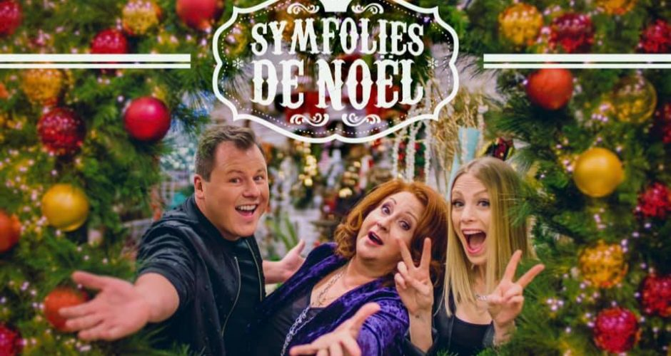 image Symfolies de Noël numero 2